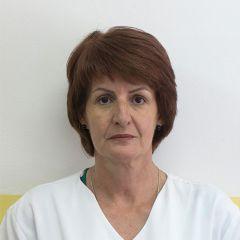 ok profilne_0003_Nada Šarović, glavna sestra