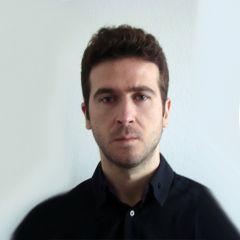 ok profilne_0003_Predrag Vreća - dipl. ekonomista, Stručni saradnik za poslove bezbjednosti i zaštite na radu