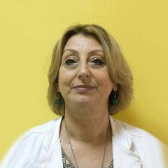 ok profilne_0003_dr Jadranka Vlatković,spec.psihijatar načelnik odjeljenja