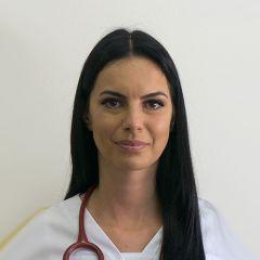 ok profilne_0003_dr Jelena Kešelj, specijalizant iz pedijatrije
