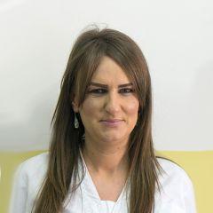 ok profilne_0003_dr Maja Bokić, specijalizant iz anesteziologije
