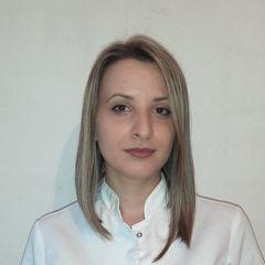 ok profilne_0004_Dr Tanja Grahovac, specijalizant iz pulomologije