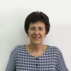 ok profilne_0004_Mirjana Savić - dipl. ekonomista, Šef službe