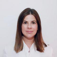 ok profilne_0004_dr Dijana Prodanović - specijalizant iz psihijatrije
