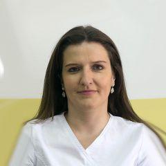 ok profilne_0004_dr Jelena Vuković, specijalizant iz anesteziologije