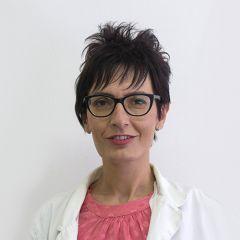 ok profilne_0004_dr Radmila Ilić, spec.radiolog