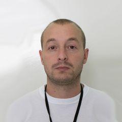 ok profilne_0005_Goran Prodanović,dipl.psiholog