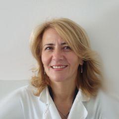 ok profilne_0005_Prim. dr Ljiljana Buha - spec. pedijatar-neonatolog, načelnik odjeljenja