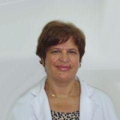 ok profilne_0005_dr Branka Pudar - spec. anesteziolog