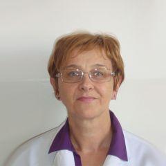 ok_0001_Prim. dr Slavica Turanjanin, spec. internista - endokrinolog