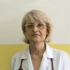 ok_0003_dr Svjetlana Grahovac spec.internista-endokrinolog