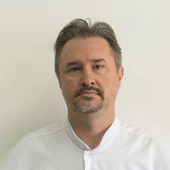 ok_0004_dr Srđan Lozo, spec.internista-kardiolog