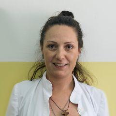 ok_0005_dr Sanja Đurić, spec.ineternista-hematolog