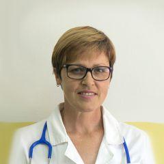 ok_0006_dr Sanja Ćapin, spec.internista-gastroenterohepatolog