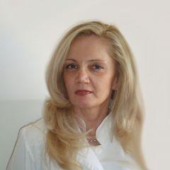 ok_0007_dr Rada Aleksić, spec. infektolog