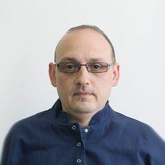 ok_0008_dr Dragan Čičković, spec.internista-gastroenterohepatolog