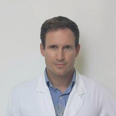 ok_0009_Dr Darko Paovica, specijalizant iz kardiologije