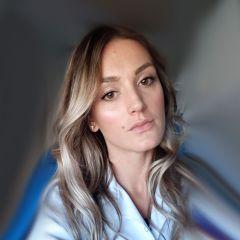 ok_0010_dr Aleksandra Ljubibratić - specijalizant iz gastroenterohepatologije