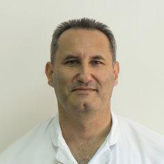 ok_0011_dr Aleksandar Radanović - spec. internista - kardiolog, načelnik odjeljenja