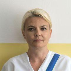 ok_0012_Sandra Gnjato, odgovorna sestra