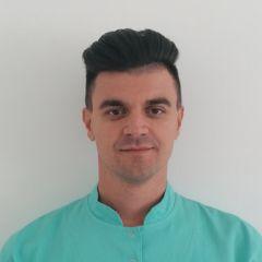 ok_0013_dr Marko Bakmaz - specijalista nefrolog