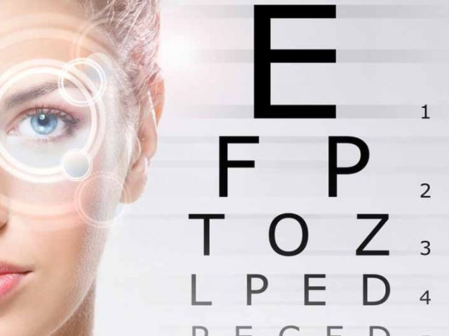 ophthalmology-2