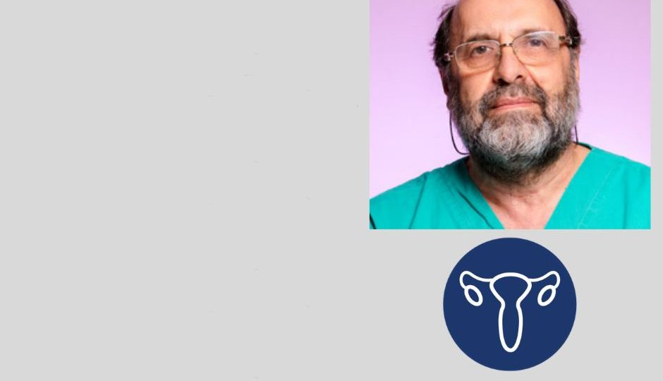 ginekologg