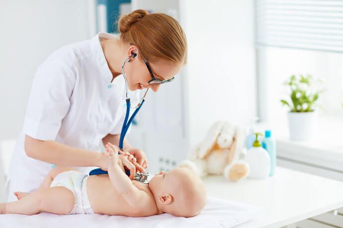 pediatra-glowne-2020